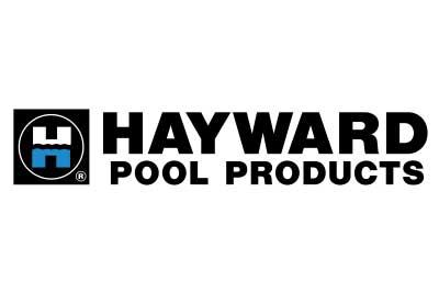 Hayward Pool Products