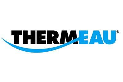 Thermeau